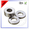 High quality magnetic shielding foil