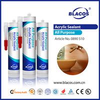 Acrylic Joint Sealant