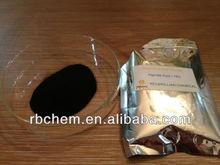 seaweed rooting powder plant growth regulator