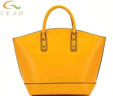 Handbag 2014 popular design new fashion 2013 winter bag fashion guangzhou handbag