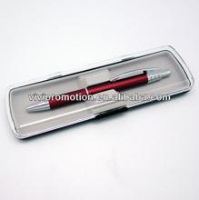 Business Gift Pen Set