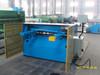portable sheet metal cutting machine,pp sheet cutting machine