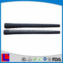 High quality cheap master grip golf equipment