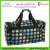 High Quality New Best Fashion Portable Travel Bag for Promotion Supplier