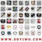 WEDDING BAND HAND Wholesale for Bracelet & Bangle