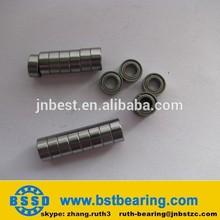 golden supplier offer famous brand bearings