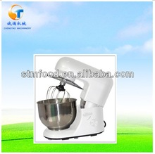 Kitchen planetary mixer