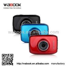 camera cmos sensor 720p car dash camera