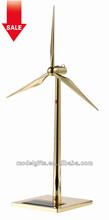 Free Sample Fashional Cheap Wind Turbine Model