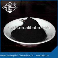 heat resisting natural asphalt (gilsonite)