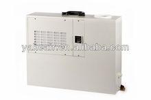 High Atomization Efficiency Room Air Humidifier
