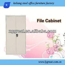 aluminum profiles for cabinets