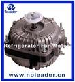 kühlschrank condenserfan motors 5w motor