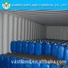 High phosphorus 85 phosphoric acid fertilizers