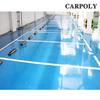 HOt Selling !!! CARPOLY Oil Based Self-leveling Epoxy Floor Coating