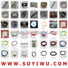CHINESE TRADITIONAL JADE BANGLE Wholesaler for Bracelet & Bangle