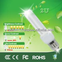 energy saving lighting 2u good quality