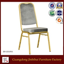 china charms modern hotel furniture hot sale moon chair
