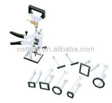 NST-8770-03 PDR tool/ Car Body Repair/ Dent Repair Puller System--Fast Puller