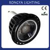 cob 3w led light bulb e27