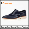Hot selling men leather shoes latest men leather shoes