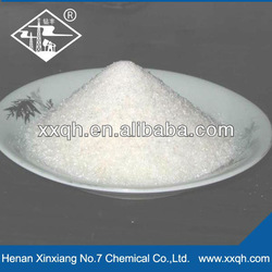 specification flocculant cationic polyacrylamide PHPA PAM