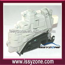 for Audi A4 B7 NS Left Rear Door Lock Mechanism 8E0839015AA