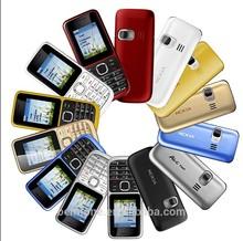 المزدوج سيم الهاتف المحمول جي إس إم 2014 أسعار الهاتف المحمول في دبي