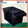 Pond Bio Filter with Big Surface Purification and 30,000 to 60,000L Capacity fish pond filters