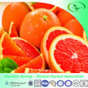 Anti-viral organic grapefruit seed extract