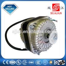 Refrigeration Condenser radiator fan motors