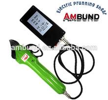30mm--guards electric pruner/ electric scissor