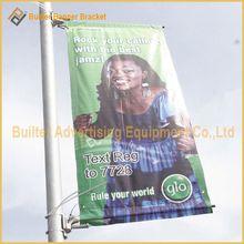 Cheap diy posters lightbox display