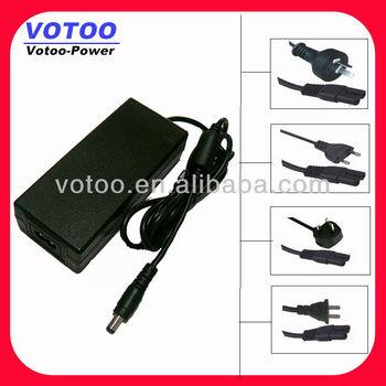 Constant Voltage 12v 120w power supplies