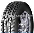 Made in china carro verão pneus pneus com dot, ece ue lables