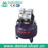3000 psi air compressor/hydraulic air compressor/air compressors compressor