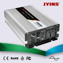 12v 220v car power inverter pure sine wave 1000W