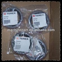 Terex spare parts oil seal 9004541