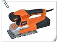 electric madeira lixadeira chão aj 55 changzhou