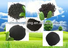 HUMIC ACID/agriculture organic fertilizer