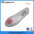 novo design senhora calçado fabricante de calçados