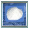 Adhesives MC39 Hot Sale Resin