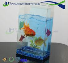 aquarium artificial decoration accessories