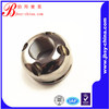 4 hole guard security lock nuts for windows/Doors