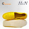 2014 made in china alibaba moccasin shoes for woman