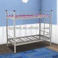çocuk yatak, şişme yatak ped yatak