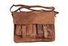 2014 spring wholesale vintage leather satchel,France vintage leather satchel,hot sale vintage leather satchel