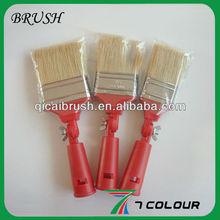 paint brush extension,bent brush set,angle paint brushes