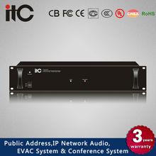 ITC T-6237 Lighting Arrestor for Broadcast Equipment
