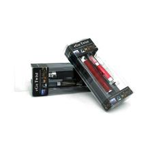 Best Selling Wholesale Ego Twist CE 4,eGo Twist Electronic Cigarette,CE4 vaporizer